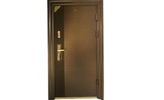 防火卷帘门安装要求,贵州防火卷帘门为你详细讲解