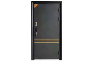 普通电梯机房防火门能够朝内开吗